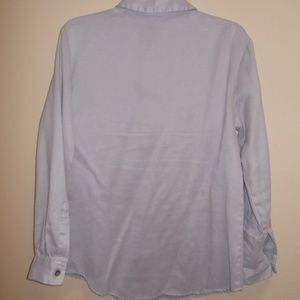 Fred David Tops - Long Sleeve Ladies Blouse